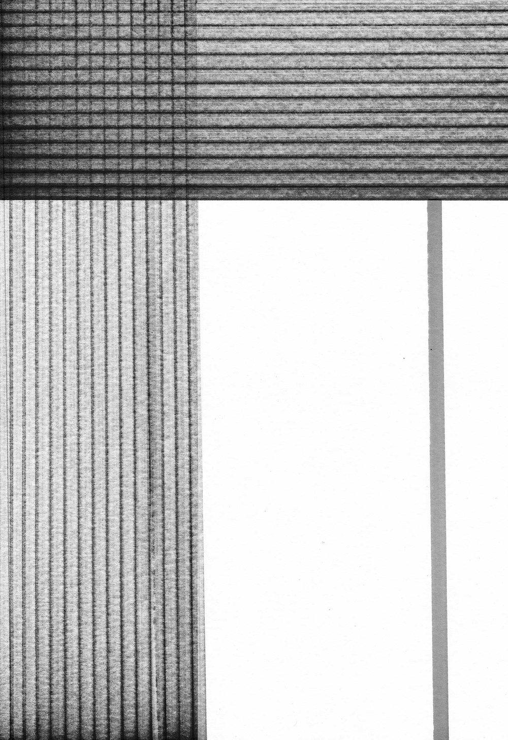 Tapis-Craft-10b-Web.jpg