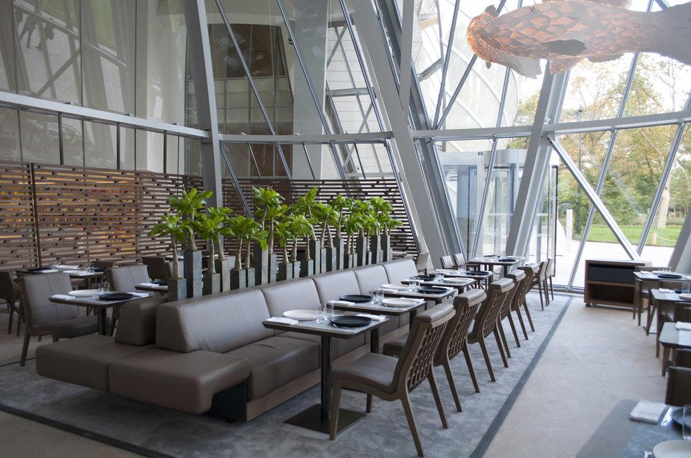 restaurant-fondation-lvmh-le-franck.jpg