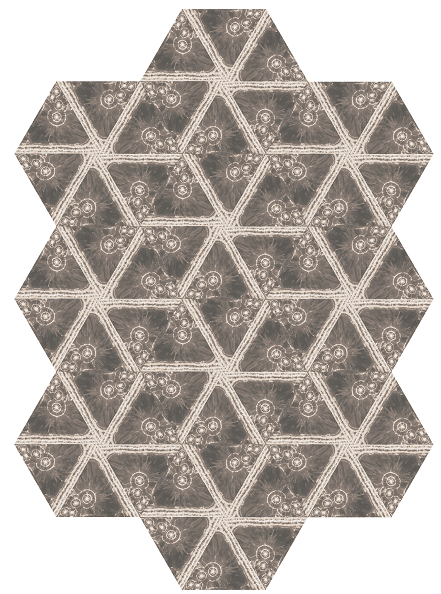 kaleidoscophe-rhodochrosite.jpg