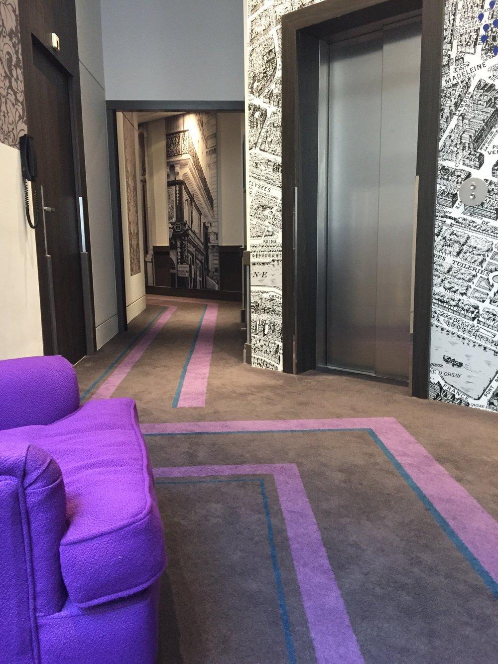 hotel-indigo-edouard-7