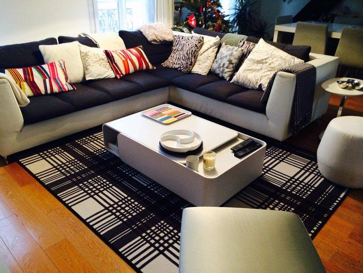 tapis-designer-maison-particulier