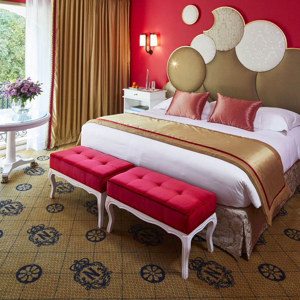 GalerieB-hotel-le-negresco-recadree-web.jpg