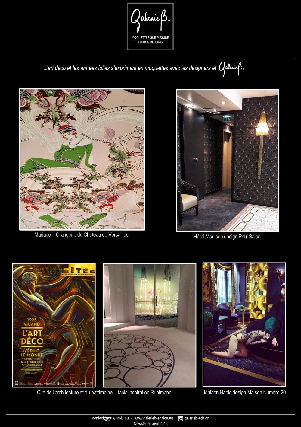 Newsletter Galerie B Avril 2018.jpg