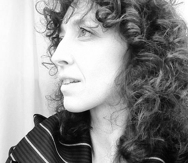 Mariana Waismann