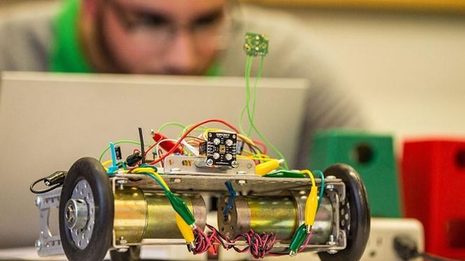 SOEDSeekDestroyRobot.jpg