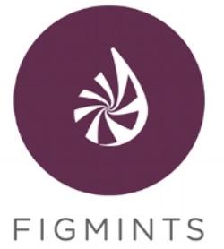 figmints-logo-sm.jpg