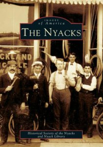 Images of America: The Nyacks