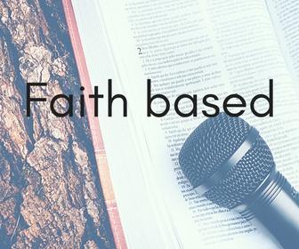 Faith based-2.jpg