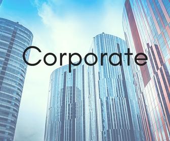 Corporate-2.jpg