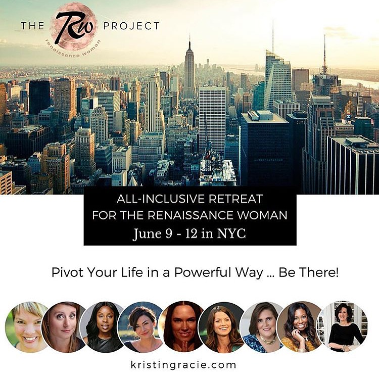 The power of Faith - A guest speaker for the Renaissance Woman Conference in NY, Lydia shared on the power of faith in her life and for her business.See a list of her topics or schedule a speaking engagement