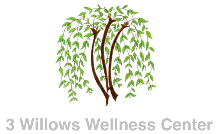 3 Willows Wellness Center
