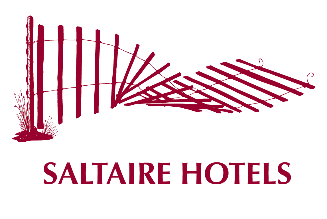 Saltaire Hotels