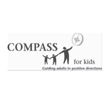 compassforkids.jpg