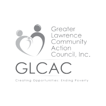greaterlawrenceactioncouncil