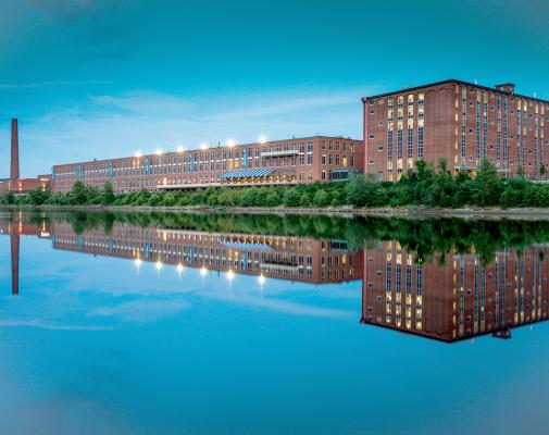 CroppedImage505400-RiverwalkReflection.jpg