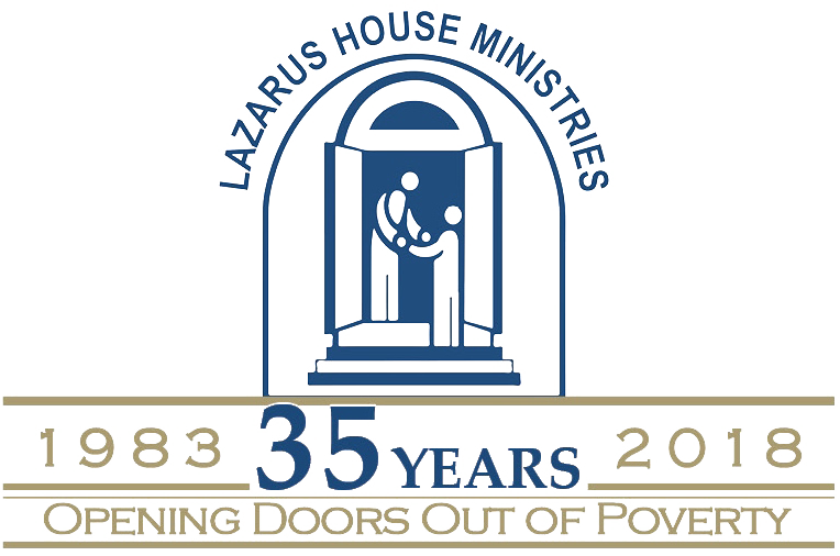 35th-year-logo_transparent_darker.png