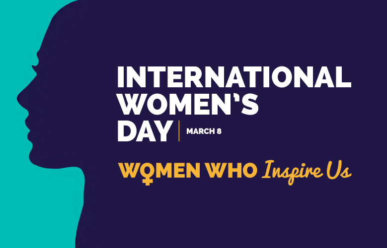 WomensDay-header-mobile.png