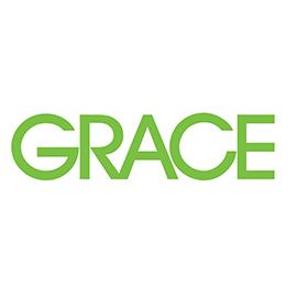 Grace - SQ.jpg