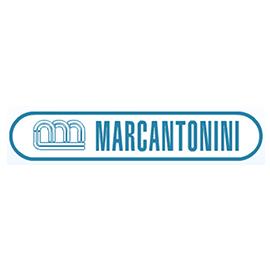 Marcantonini - SQ.jpg