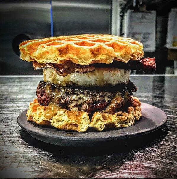 Burger 6.PNG
