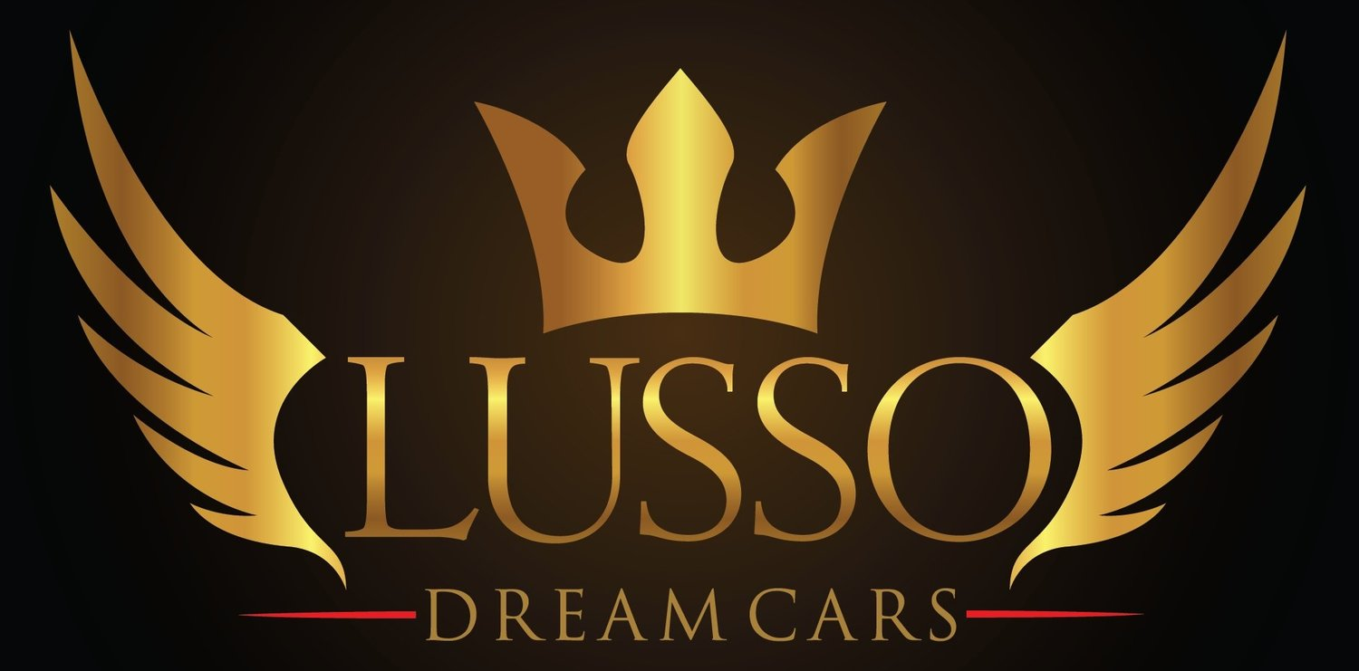 Lusso Dream Cars