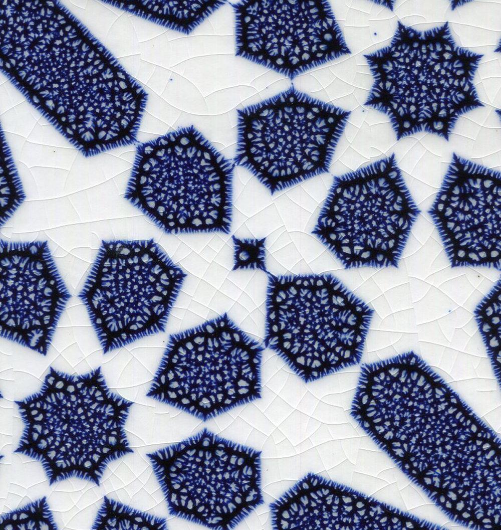 Fractal_Moroccan_inglaze_detail.jpg