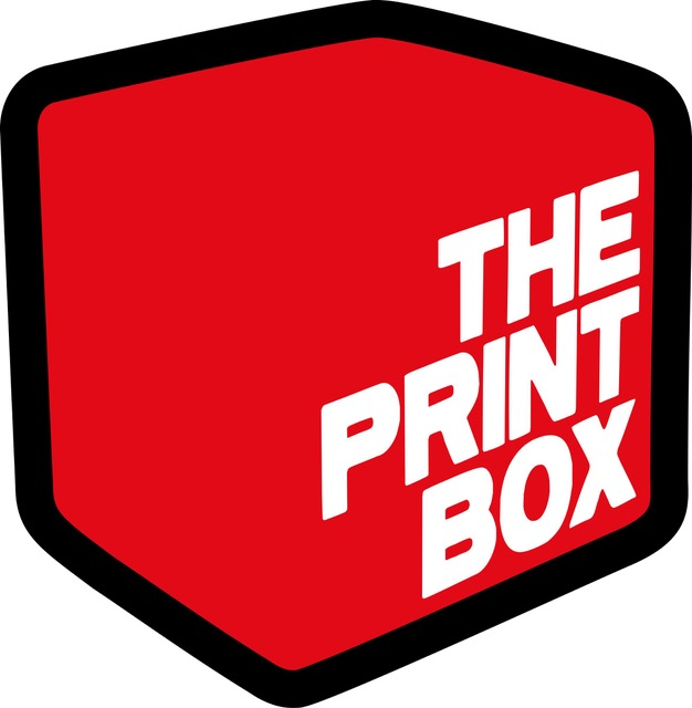 The print box business cards flyers posters design and print the print box business cards flyers posters design and print management reheart Image collections