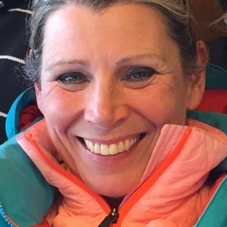 Julie Vinter Glasgow Ski & Snowboard Centre.jpg
