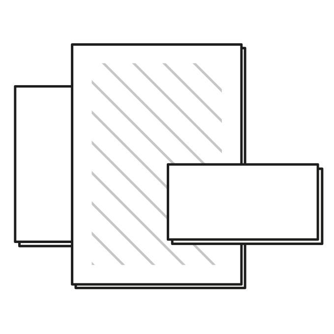 paper-main.png