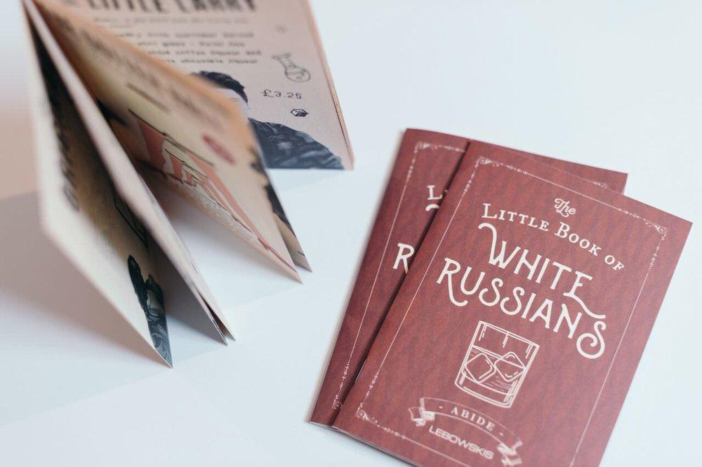 White Russian Book Lebowski's.jpg