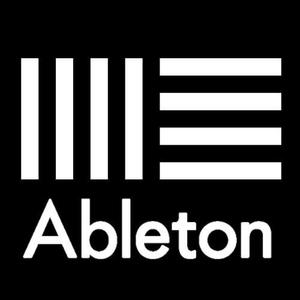 Ableton-Live_98919778-1c1a-411e-b6d6-512ed91501bd_150x150_crop_center@2x.jpg