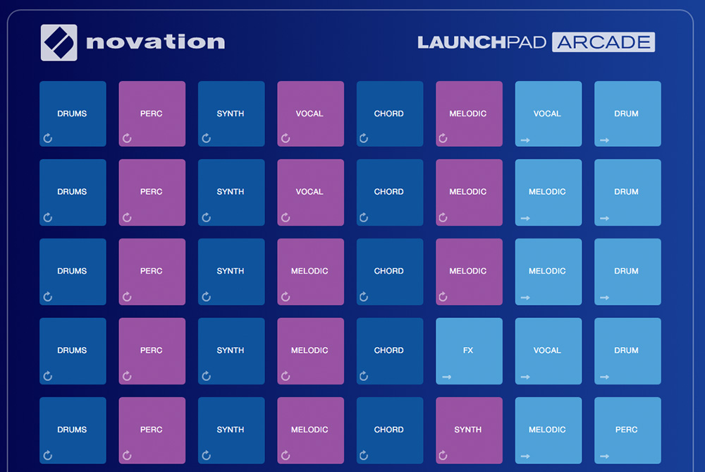 launchpad software free download