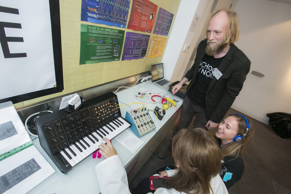 soundlab-playspace-november-2015_23414936831_o.jpg