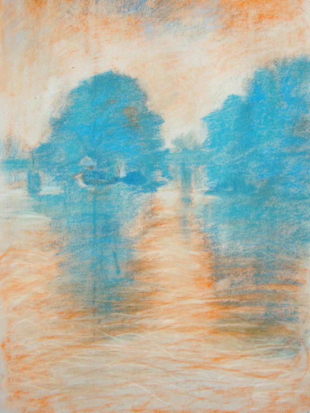 Untitled,Shaila Patel-Buxton