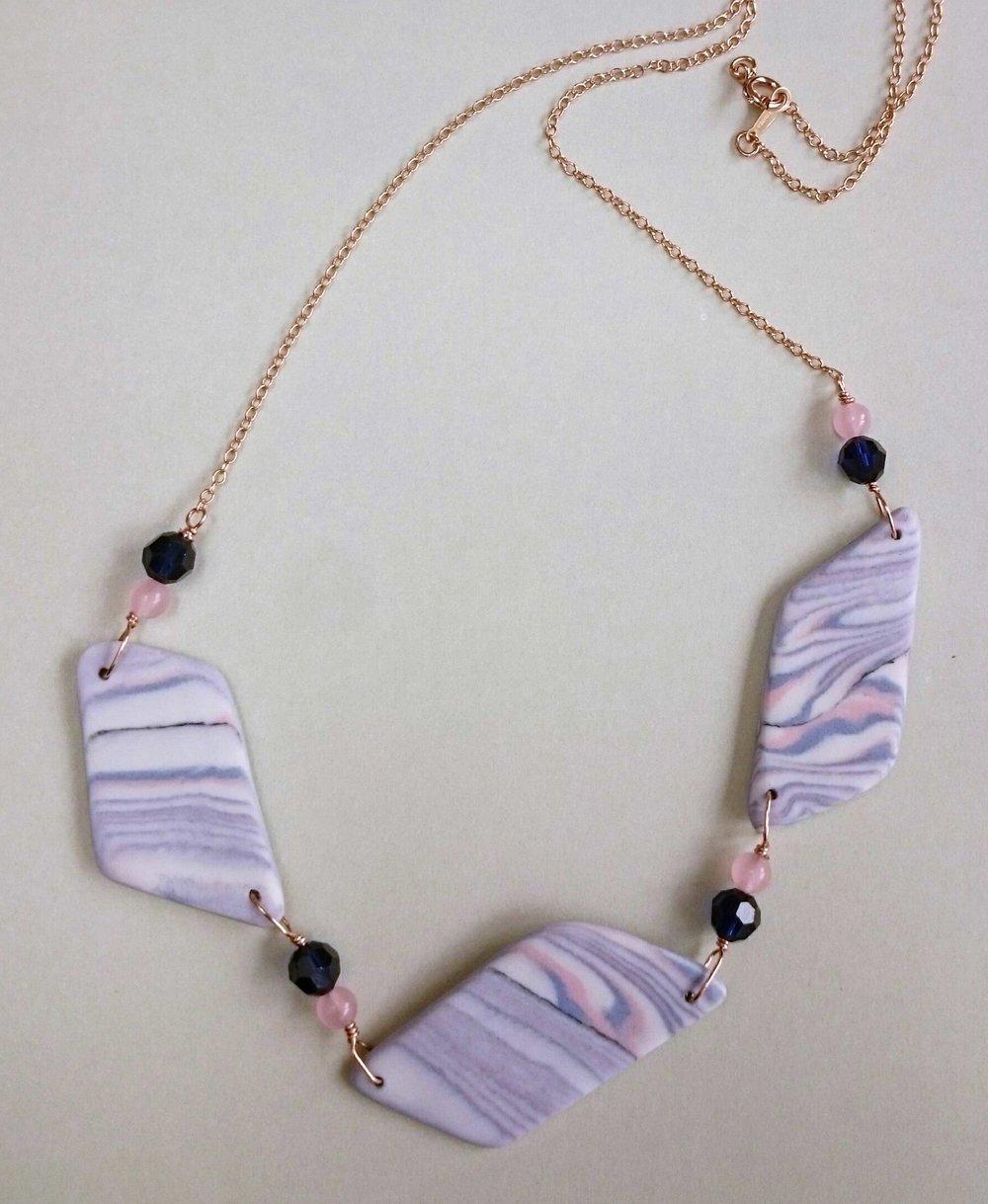 Losa Lou Jewellery