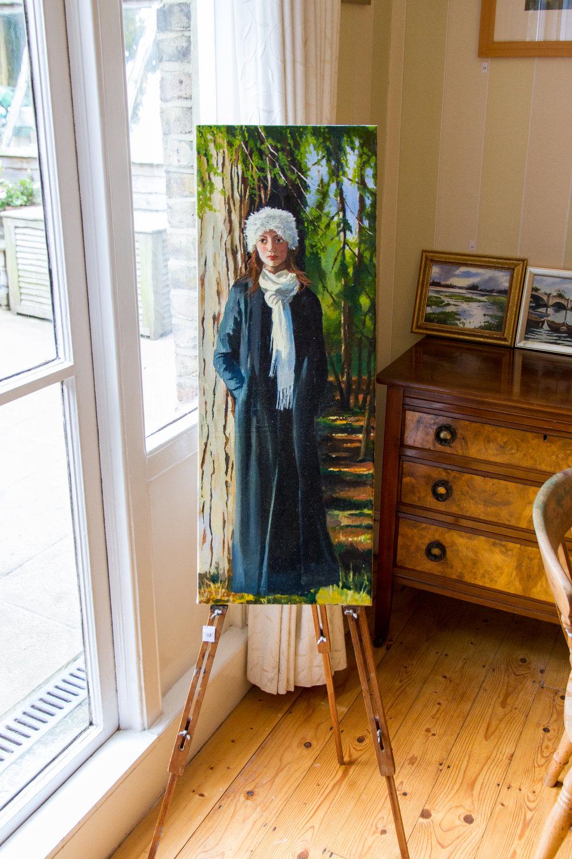 IMG_7084 - Venue 16 Angela Middleton.jpg
