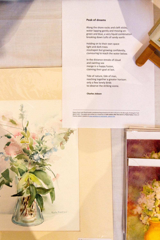 IMG_7104 - Venue 12 a meeting of art and poetry.jpg