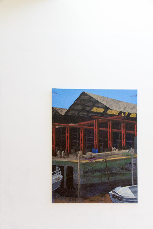 IMG_7125 - Venue 11 Donna Shearn.jpg