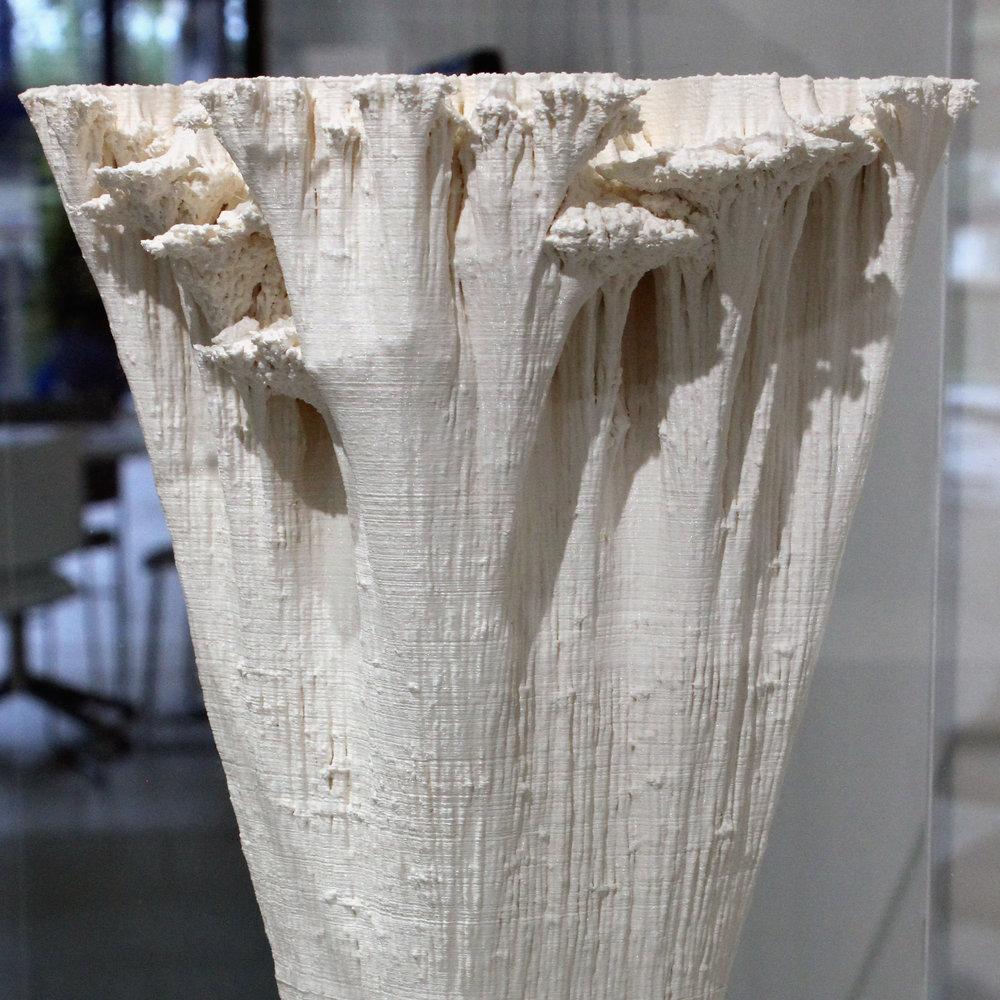 sculpturalForm_17_0020_0283_5.JPG