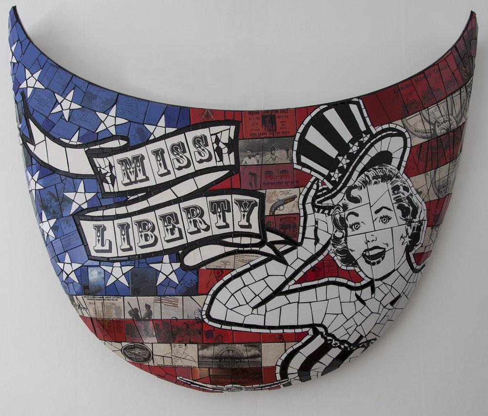 Miss Liberty .jpg