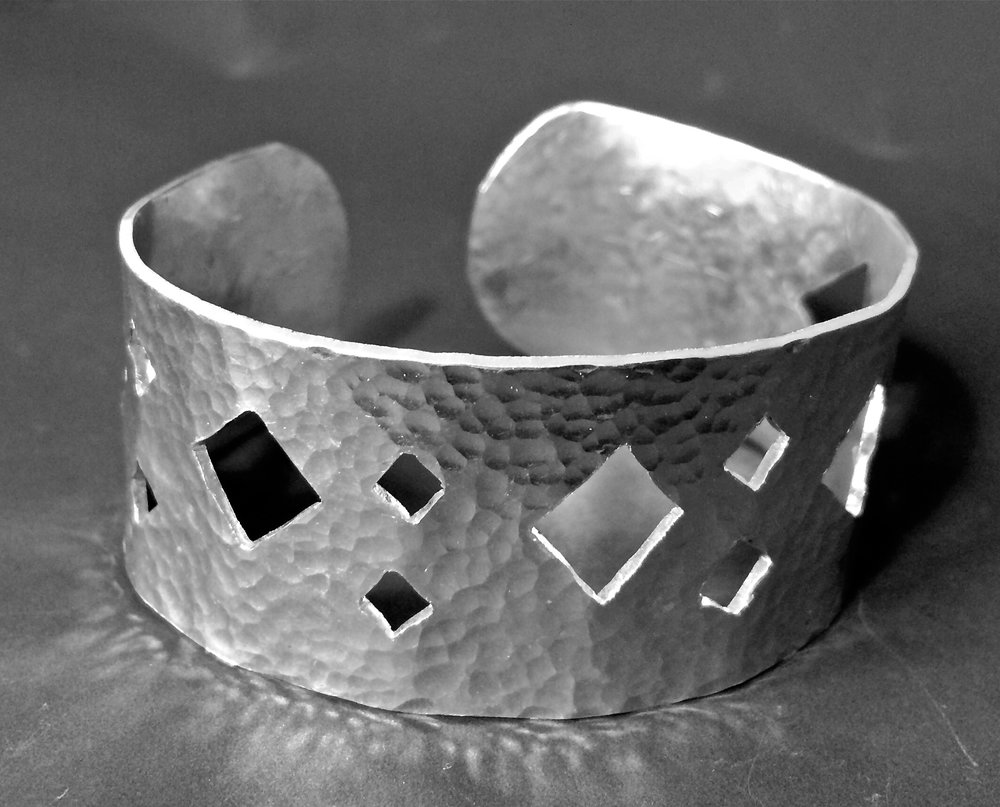 lattice cuff 18.jpg