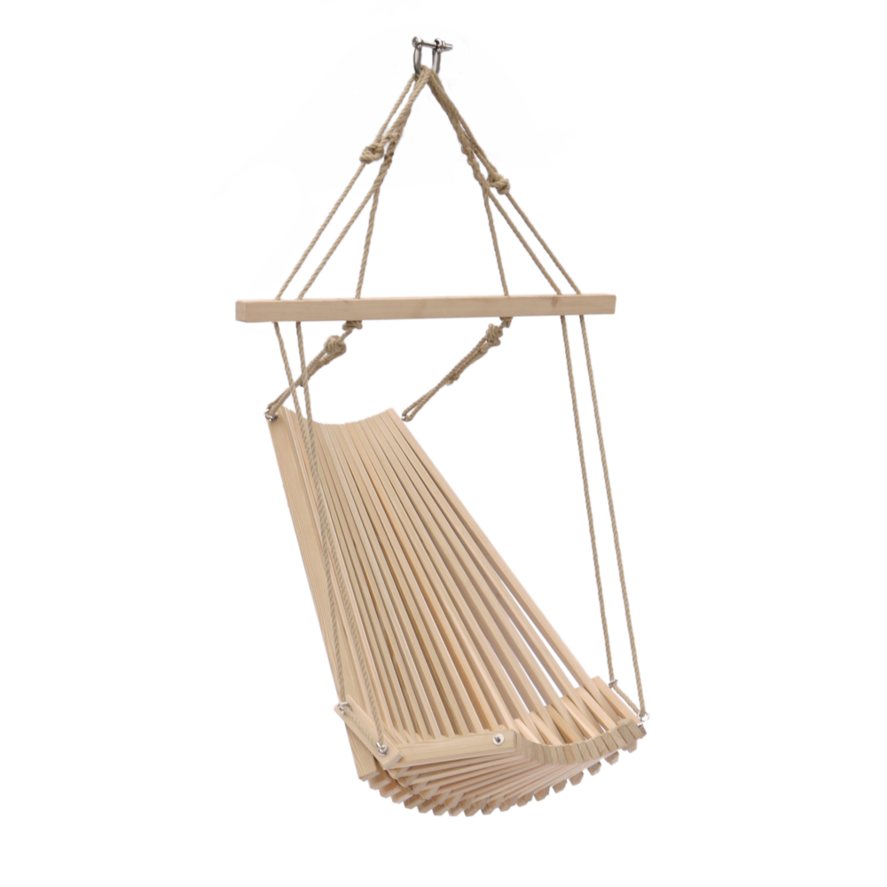 Toby Chair Pendant Larch main.png
