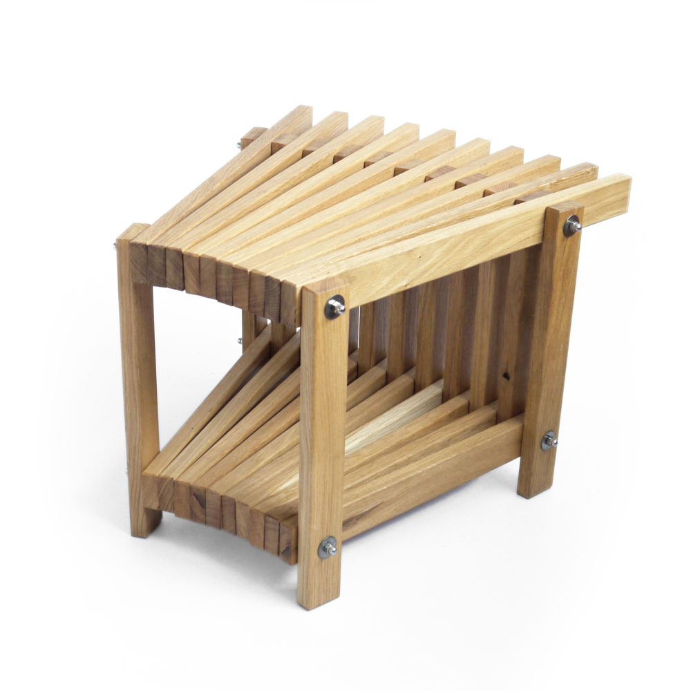 Toby-table-three-quarters-oak.png