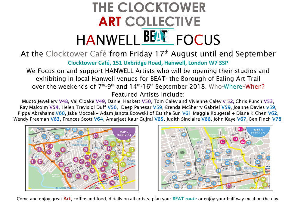 Clocktower Beat Focus Info page.jpg