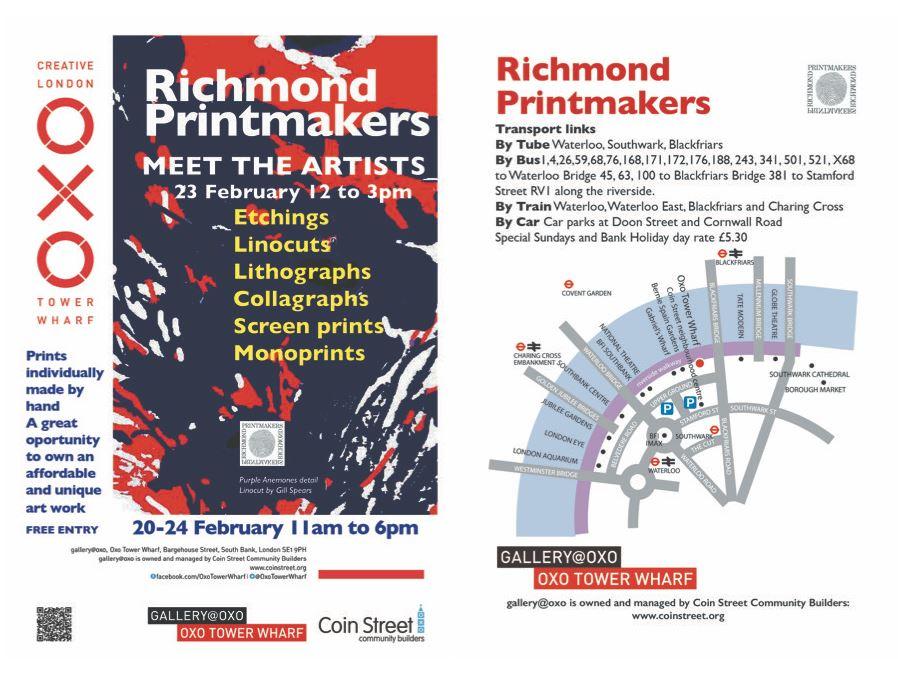 Richmond Printmakers - OXO Flyer.JPG