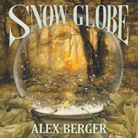 alexberger_snowglobe.jpg