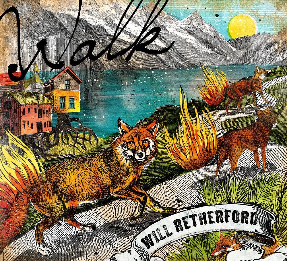 WR WALK_cover.jpg