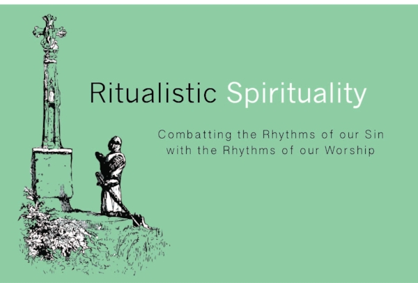 Ritualistic Spirituality.jpg