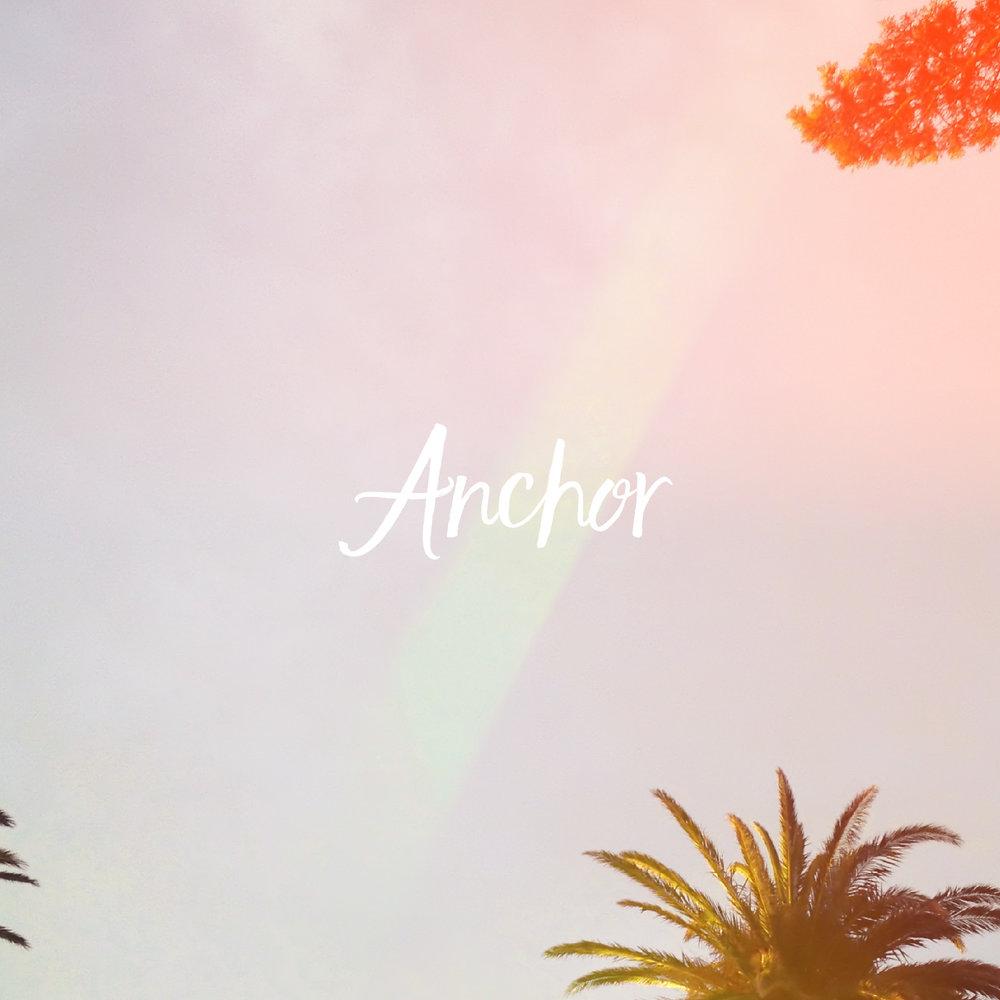 Anchor (final)-02.jpg