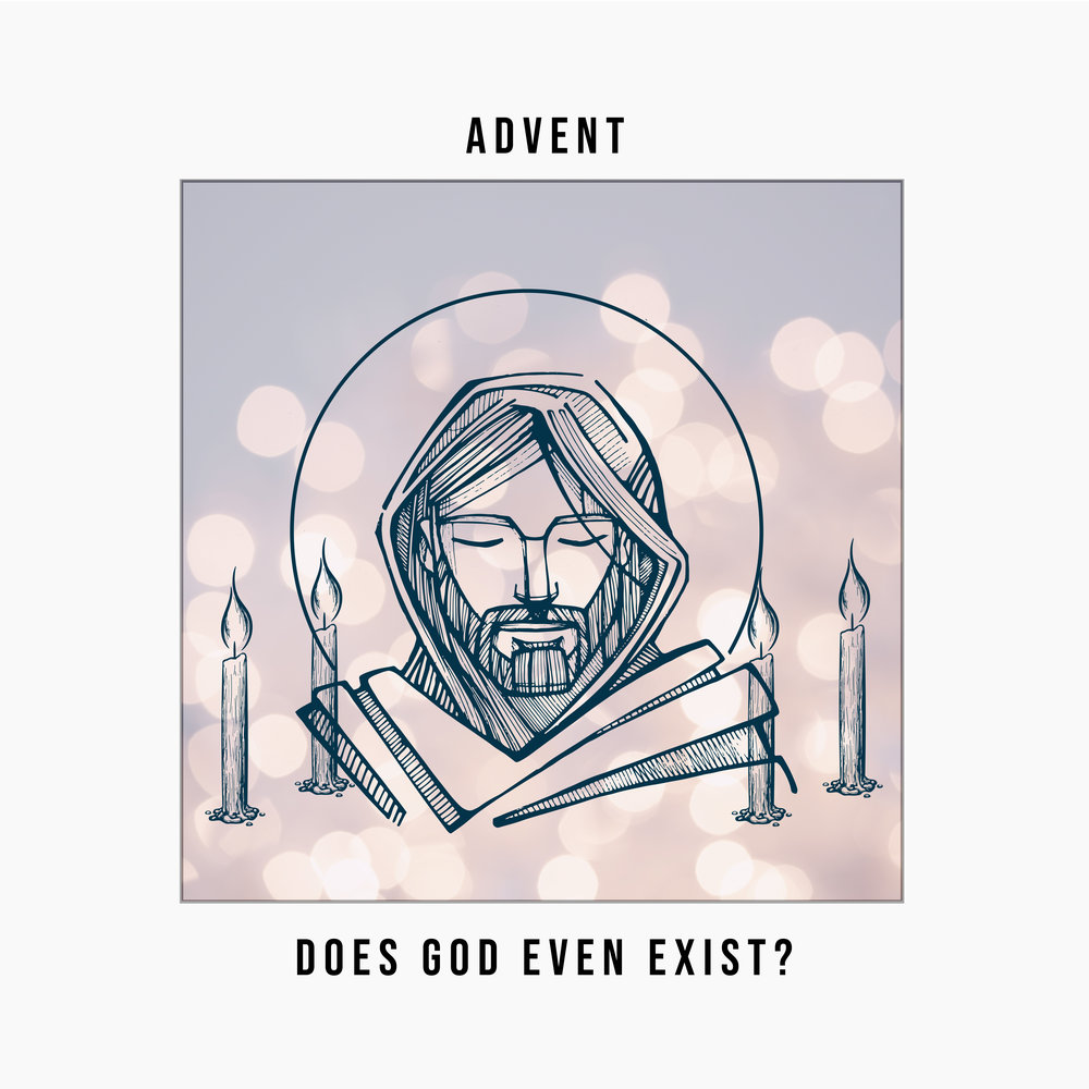 Advent Blog-03.jpg